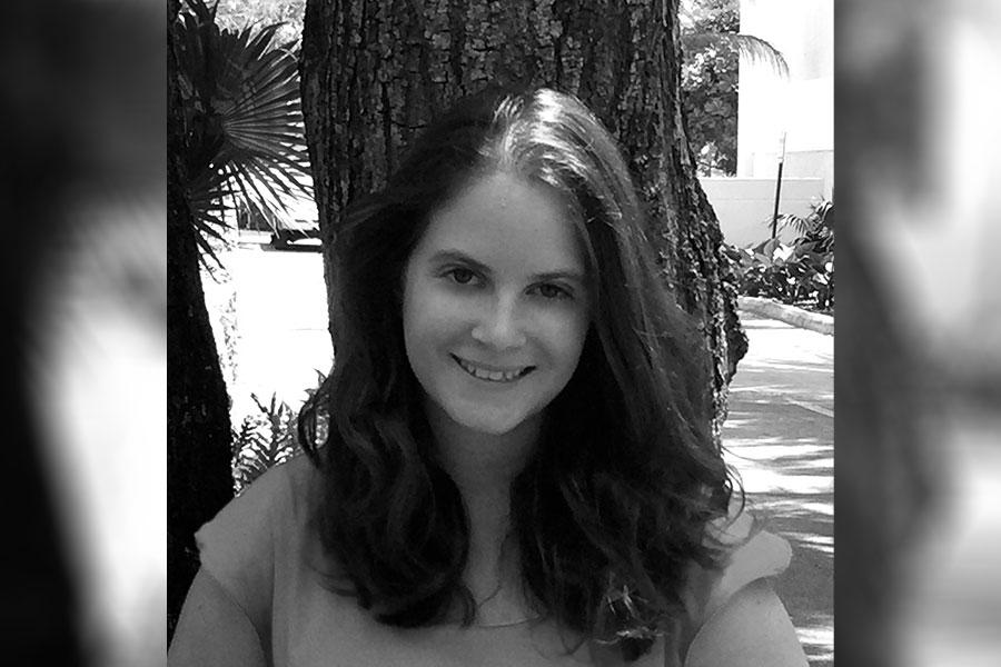 Brittany Jaso
